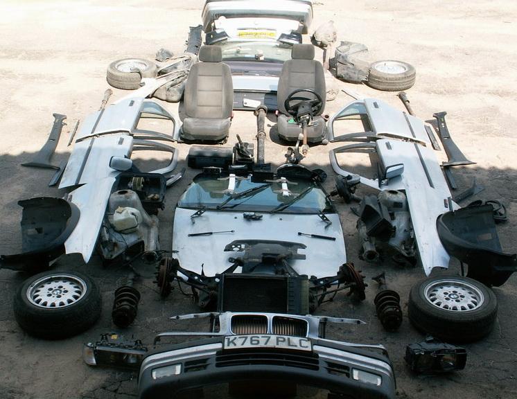 автомобильные запчасти из беларуси